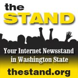 Visit www.thestand.org/!